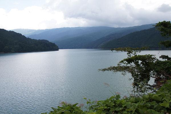 140918b井川湖003
