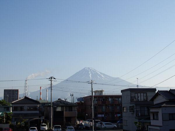 150501富士山0620
