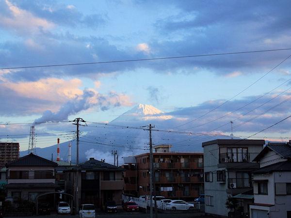 160203富士山0706
