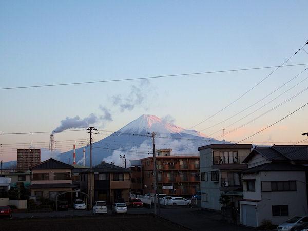 160205富士山0644