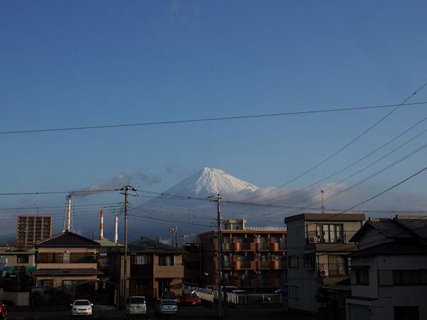 160207富士山0739