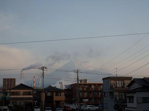 160206富士山0706