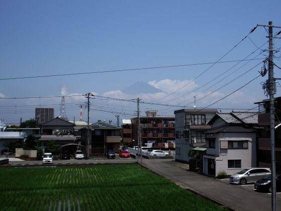 160701富士山1443