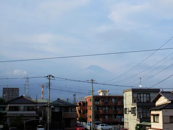 160702富士山1702
