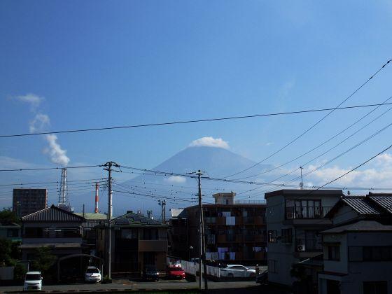 160704a富士山0807