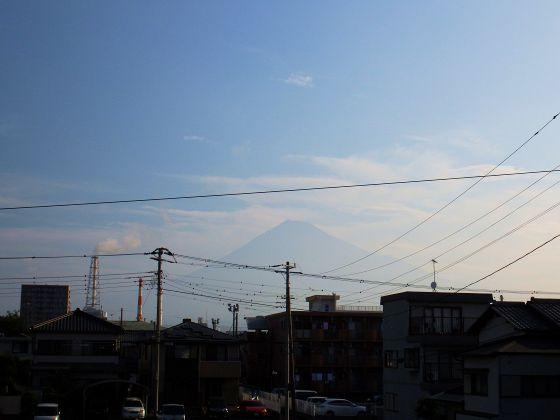 160707富士山0632