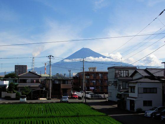 160710富士山0754