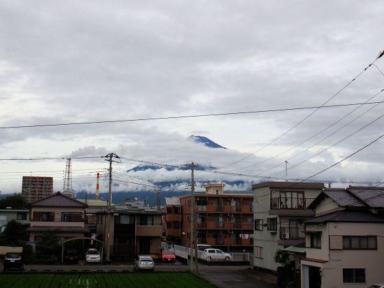 160709富士山1557
