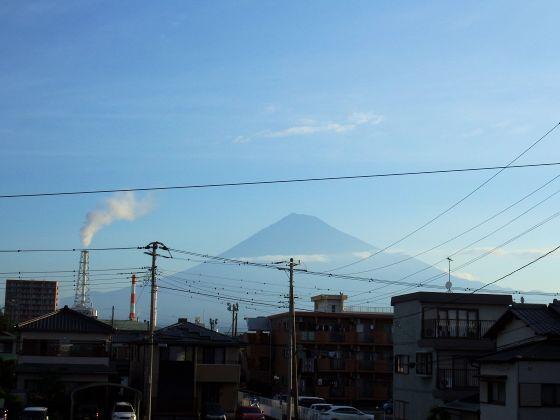 160711富士山0605