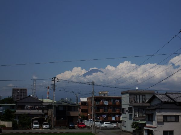 160714富士山1256
