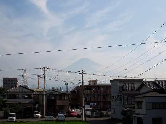 160724富士山0741