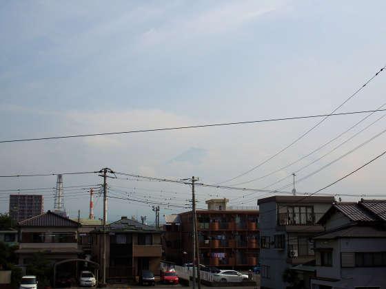 160725富士山0844