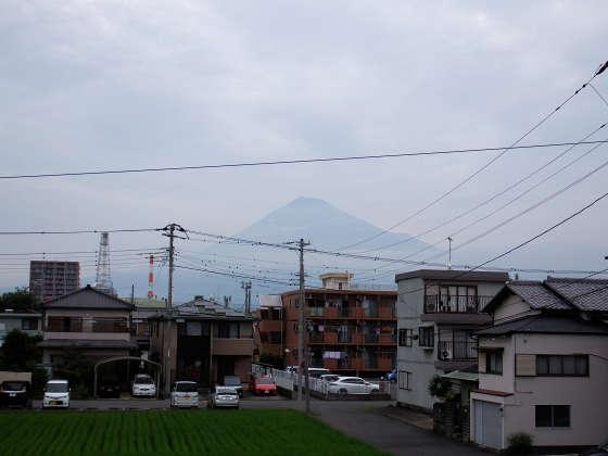 160726富士山0613
