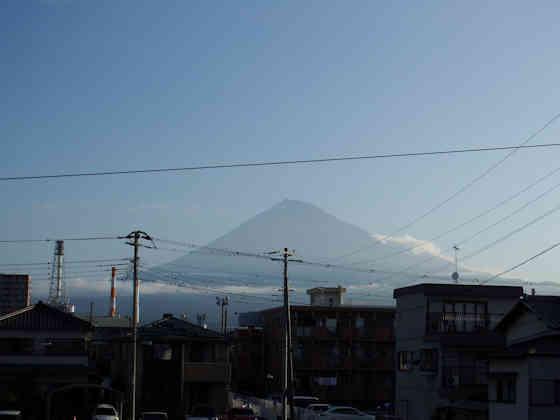 160729富士山0613