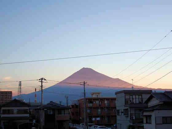 160730富士山0458