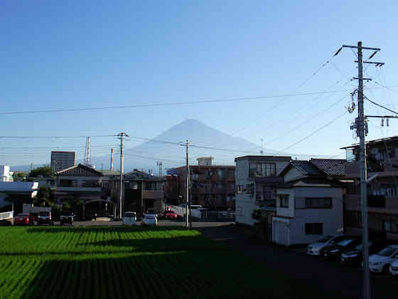 160731富士山0631