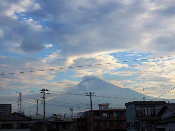 160801富士山0548