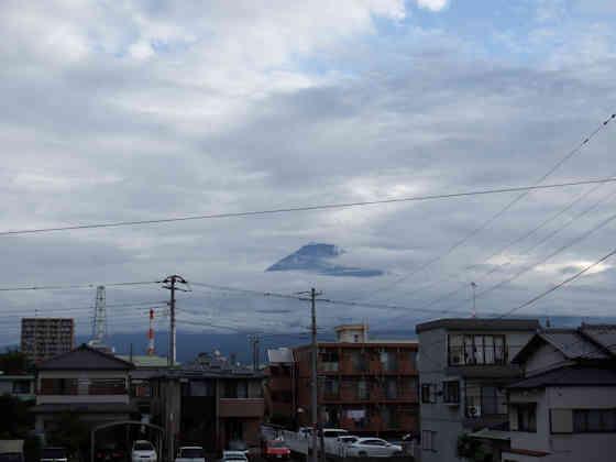 160803富士山0610