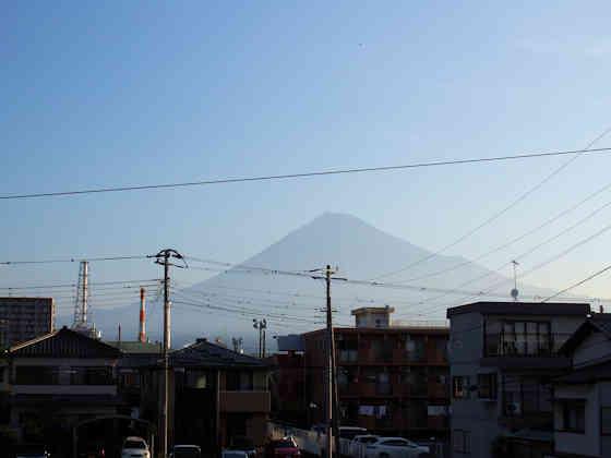 160804富士山0607
