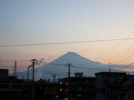 160805a富士山0439