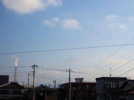 160807富士山0703