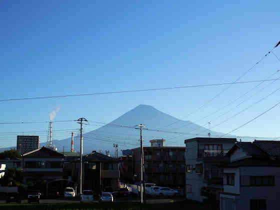 160808富士山0607