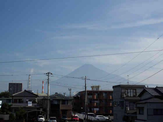 160809富士山0753