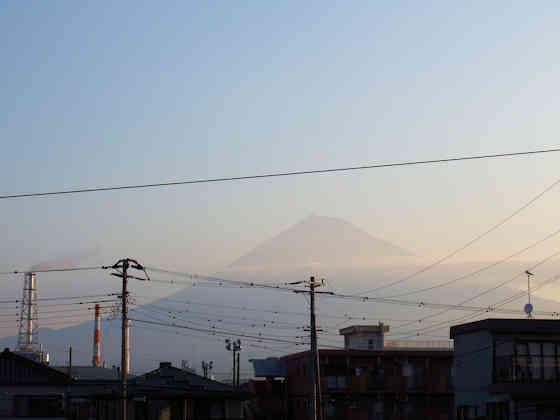 160810富士山0546