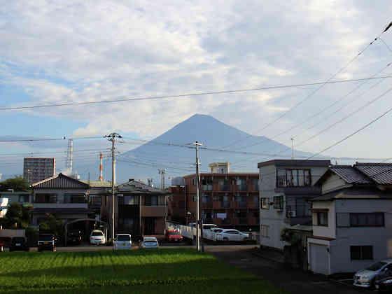 160816富士山0626