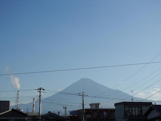 160817富士山0625