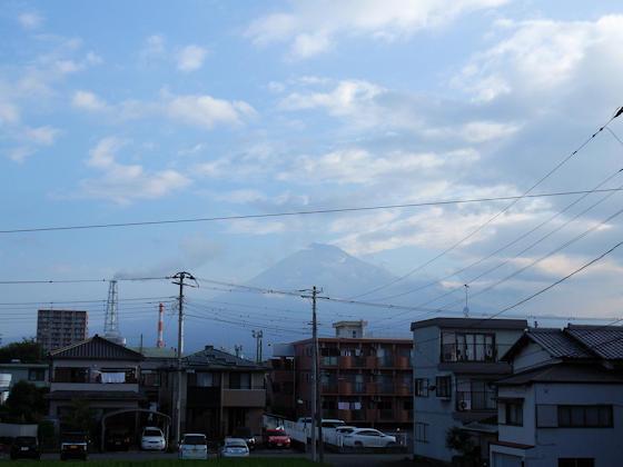 160819富士山0624