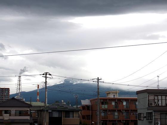 160820富士山0807