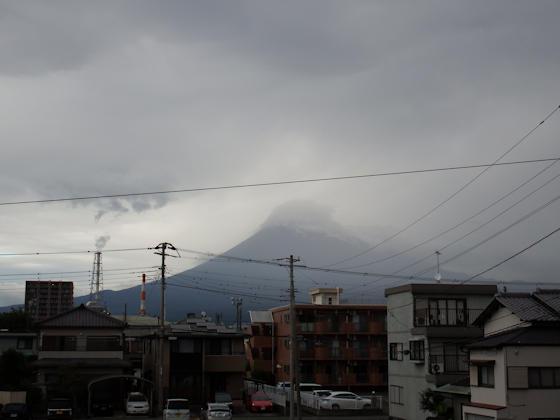 160822富士山0555