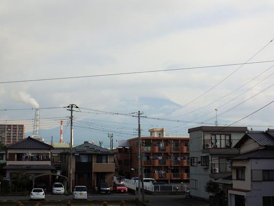 160928富士山0825