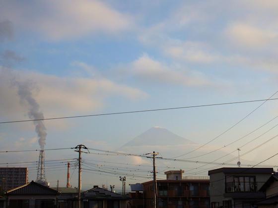 160824富士山0603