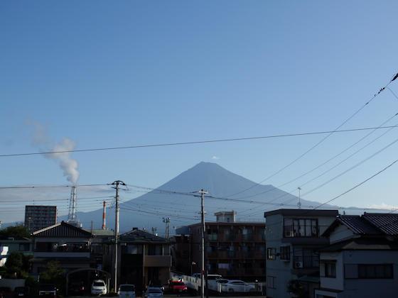 160825富士山0641