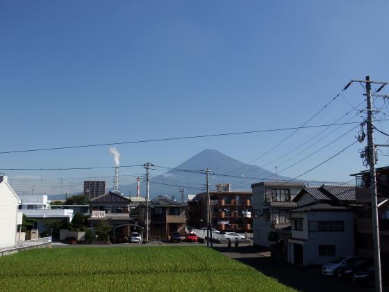 160826富士山0832