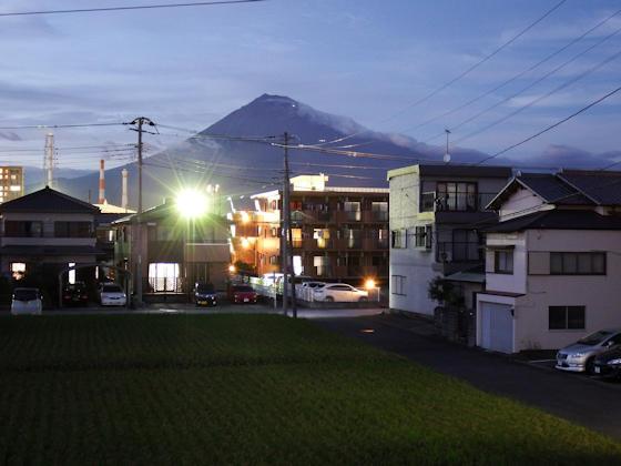 160829富士山1844