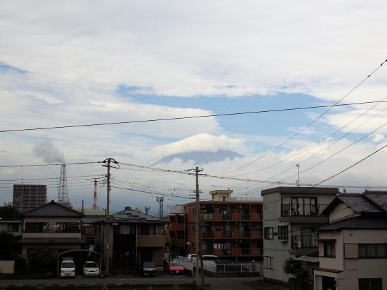 160929富士山1301