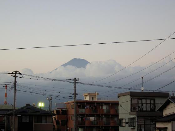 160831富士山1819