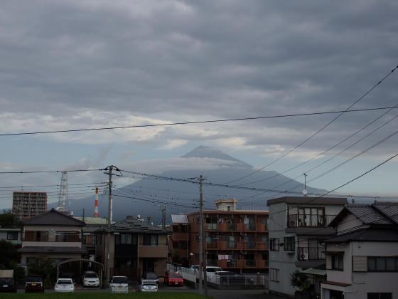 160901富士山0616