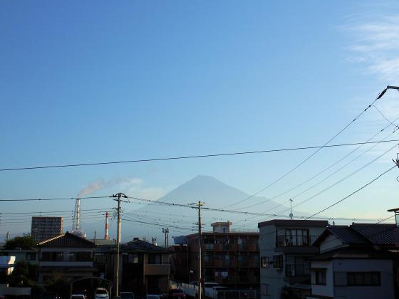 160902富士山0618