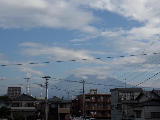 160903富士山0818