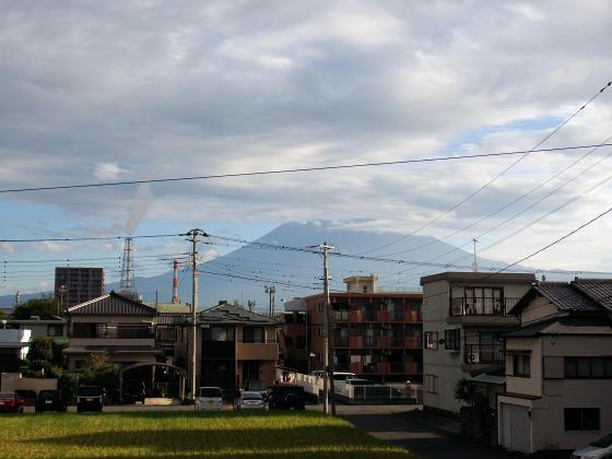 160904富士山0642