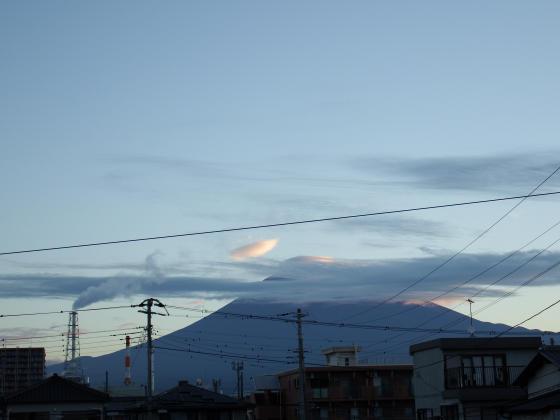 160905富士山0527