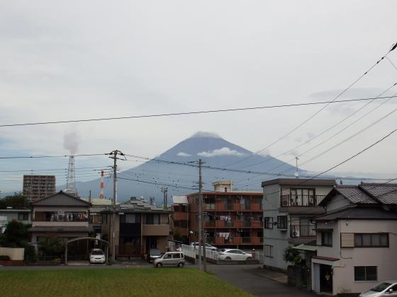 160906富士山1114