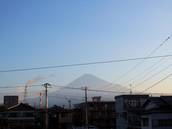 160910富士山0605
