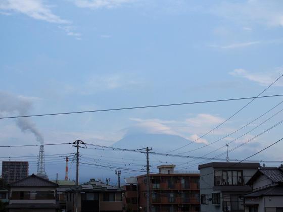 160911富士山0722