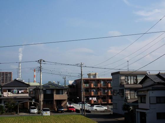 160912富士山0847