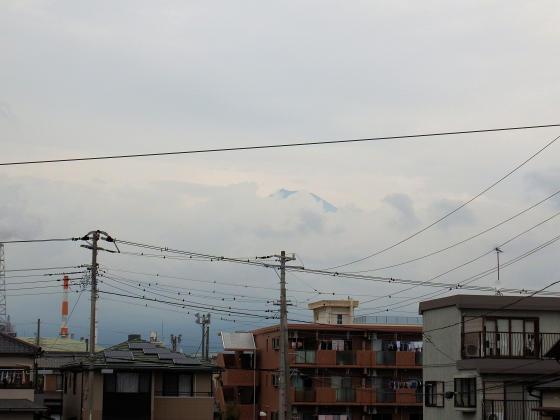160915富士山1413
